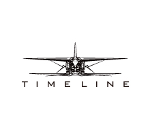 WEB | Timeline
